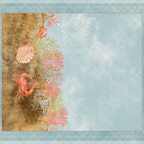 tea_towel_great_barriere_reef