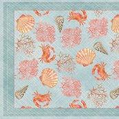 Bariere_de_corail_tea_towel_2_shop_thumb