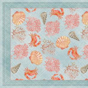 bariere_de_corail_tea_towel_2