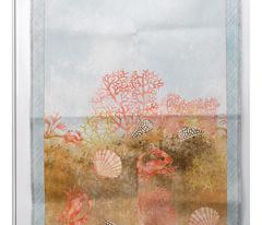bariere_de_corail_tea_towel_5_