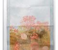 Bariere_de_corail_tea_towel_5_._comment_418210_thumb
