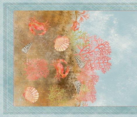 Bariere_de_corail_tea_towel_5_._shop_preview