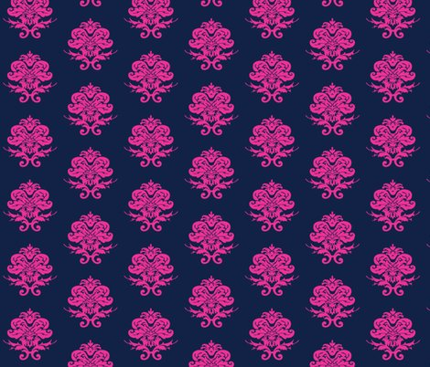 Rpink_and_navy_damask_shop_preview