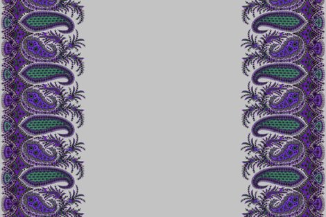 Rrrrrpaisley_sublime_dowager_countess_for_bbc_54_inch_shop_preview