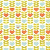 Double_leaf_heart_flower_ii_shop_thumb