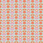 Heart_flower_ii_shop_thumb