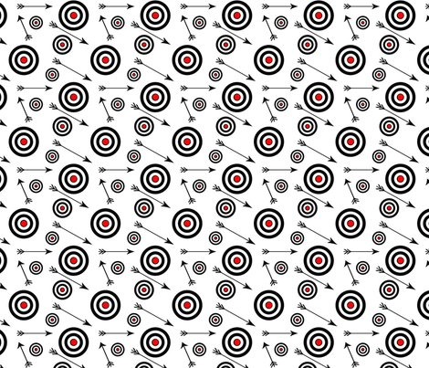 Red_black_white_targets_v2_shop_preview