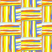 Rrsketch_2014-01-14_19.44.05_shop_thumb