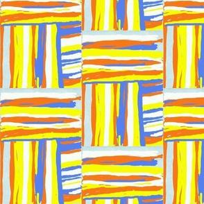 Fine Art Blocks