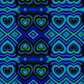 Hypnohearts