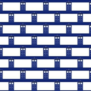Blue_Box_Broken_Stripes_-_med