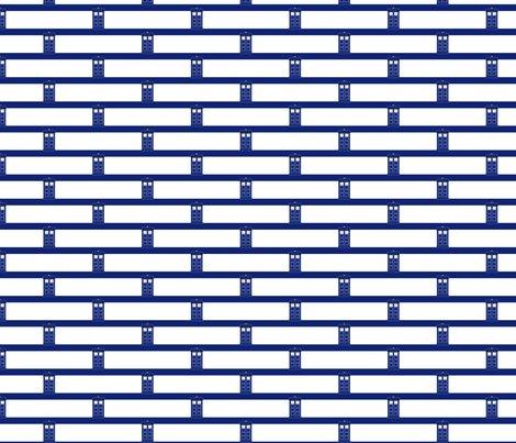 Rpolice_box_broken_stripes_wide_-_med_shop_preview