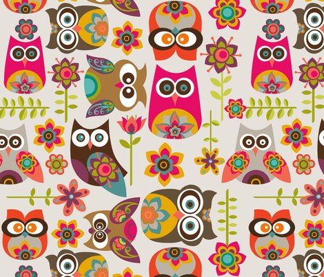 New_little_owls_shop_preview
