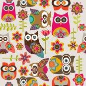 New_little_owls_shop_thumb