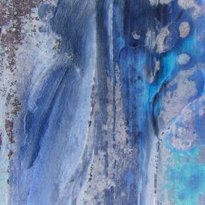 Aquarius Panel.
