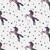 Cosmic-unicorn3_shop_thumb
