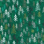 Solitude_dark_green-linen-_darker_big_tree_shop_thumb
