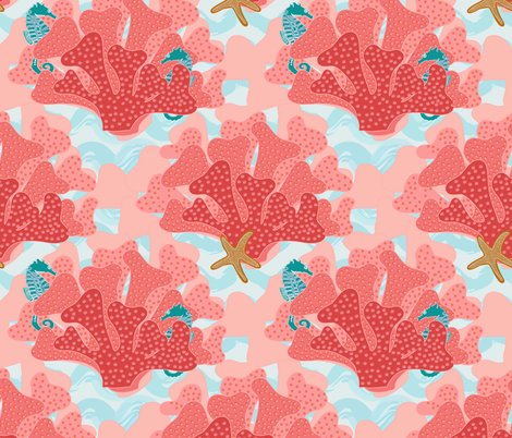 Rrcoral_reef_simple_brighter_dottier_outlined-1_shop_preview