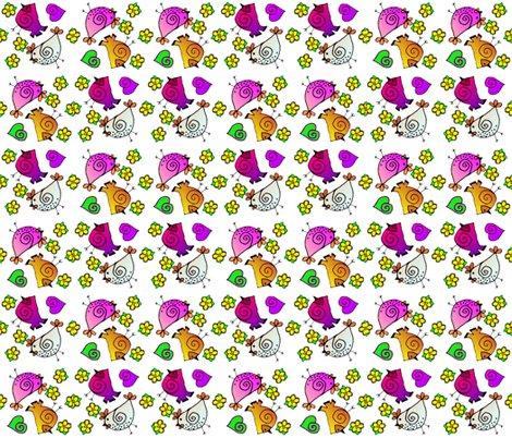 Rgimp_ssd_cardinal_chicken_flower_heart_multicolors_blk_outlines_on_w_shop_preview