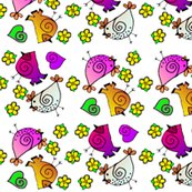 Rgimp_ssd_cardinal_chicken_flower_heart_multicolors_blk_outlines_on_w_shop_thumb
