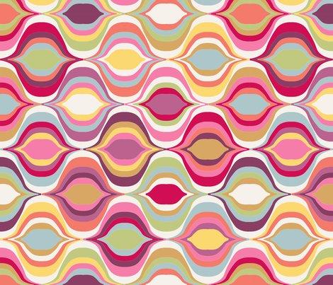Geometric_wave_l_shop_preview