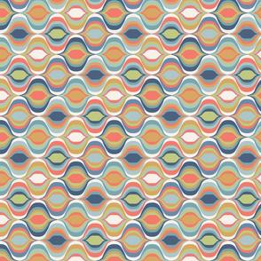 geometric_wave_bleu_corail_M