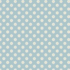 marguerite_fond_bleu_M