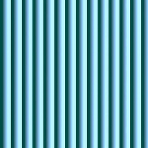 Cosette Striped Fabric