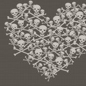 Rrrrrposionous_love_crossstitch_shop_thumb