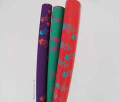 Jelly_fish_purple_giftwrap-01_comment_441984_thumb