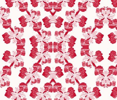 Rrriris_fabric_sample_4_ed_shop_preview