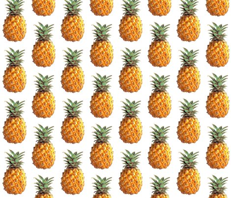 Rrr2760290_rrrpineapple_shop_preview