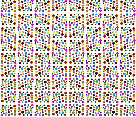 Pebble_Beach fabric by skcreations,_llc on Spoonflower - custom fabric