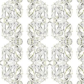 design_2b_white