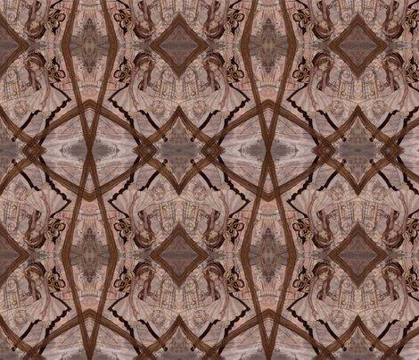 Rantiqueshop_girl_fabric_shop_preview