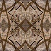 Rantiqueshop_girl_fabric_shop_thumb