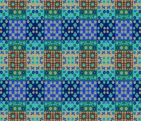 Caroles_floral_quilt_mini3_shop_preview