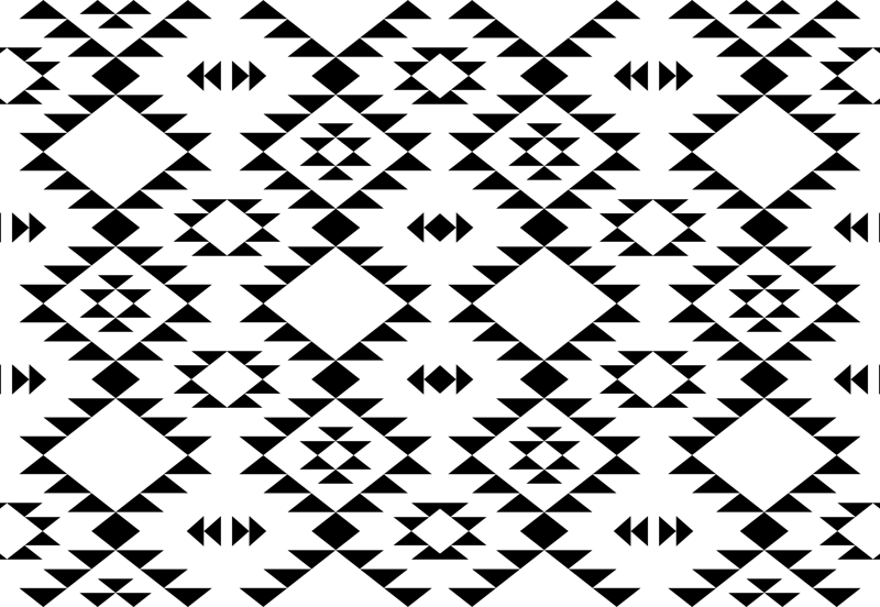 navajo designs patterns. Navajo Designs Patterns