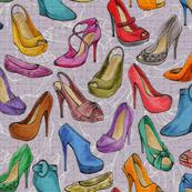 Shoes Louboutin