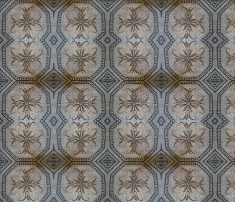 DSCN5132 fabric by treadlightlydesign on Spoonflower - custom fabric
