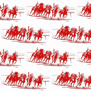 Race_red_toile_1500