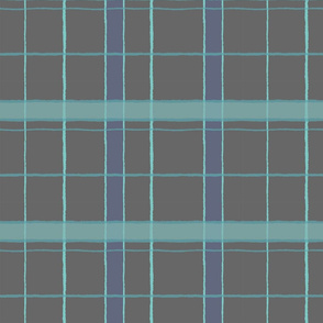 Updated Plaid