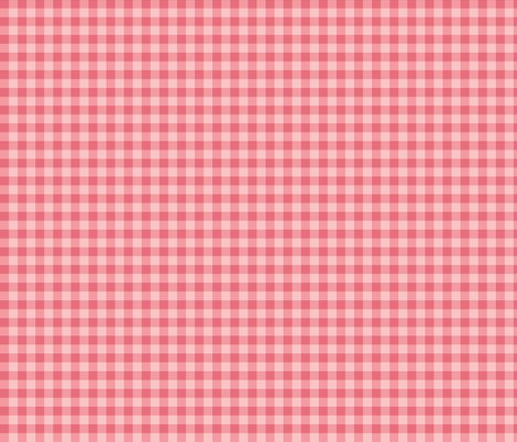 Pink_gingham_checks_shop_preview