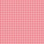 Pink_gingham_checks_shop_thumb