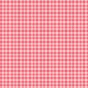 Pink_Gingham_Checks