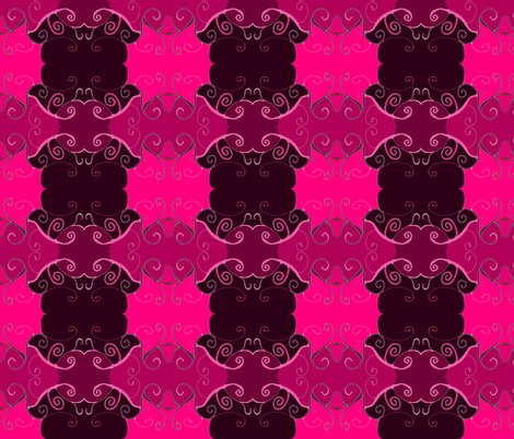 Rrpink_swirls_shop_preview