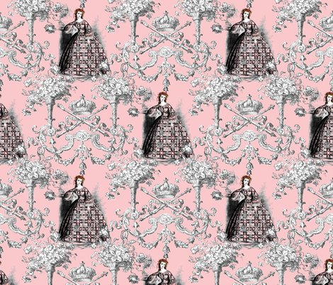 Rvictorian_emily_swag_on_pink_shop_preview