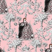 Rvictorian_emily_swag_on_pink_shop_thumb