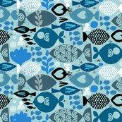 Rrfish2001f-1-29-14_shop_thumb