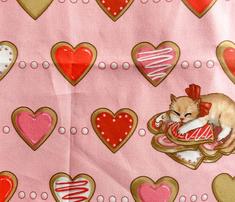 Kitten_cookie_sleep_comment_413687_thumb